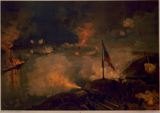 battle_of_port_hudson_davidson