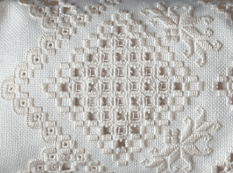 hardanger_embroidery