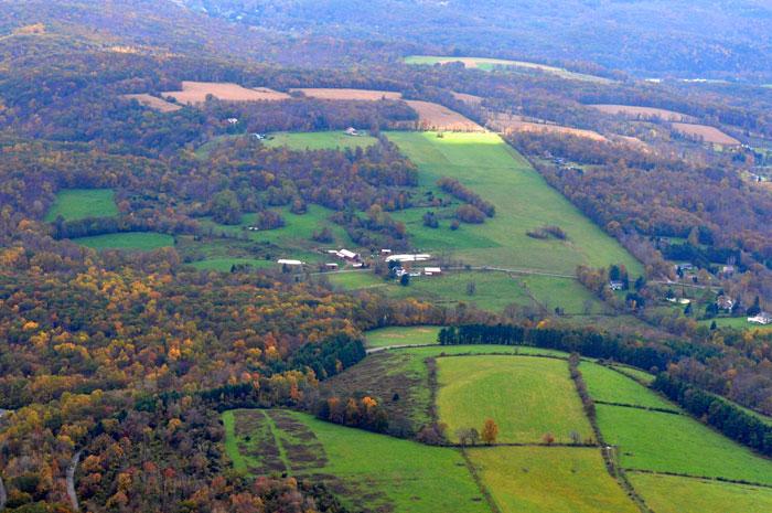 ar011-farmlands