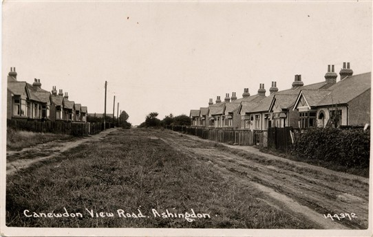 ashingdon_canewdon_view_road