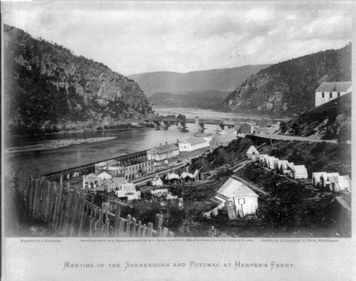 harpers_ferry_1865