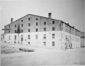 libby_prison_richmond_05-1865_-_nara_-_533454-tif