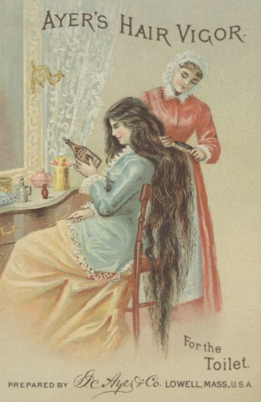 ayers-hair-vigor-advert-19th-century