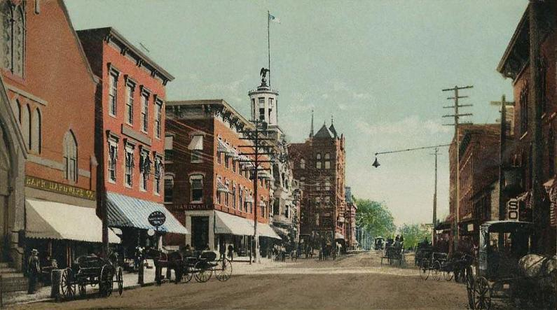 Main_Street_in_Nashua,_NH