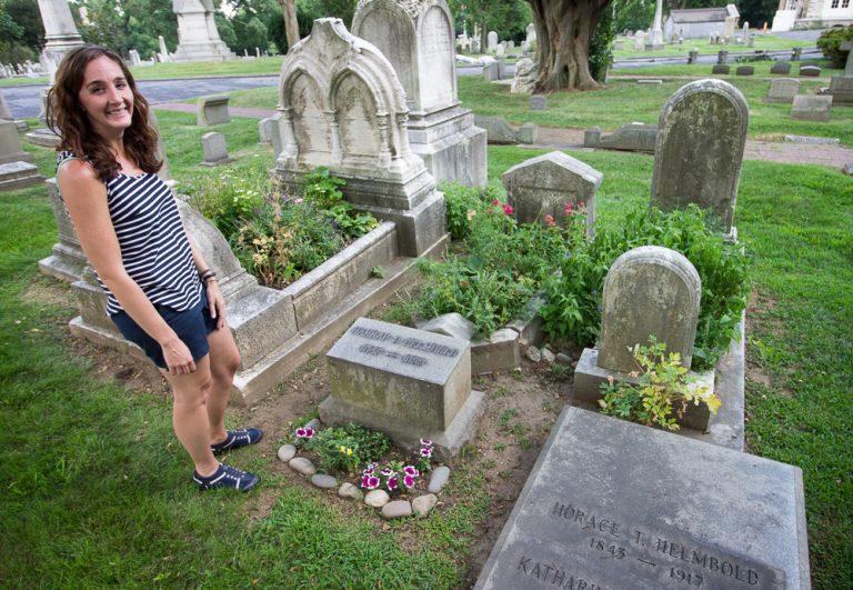 Grave-Gardners-2-768x531