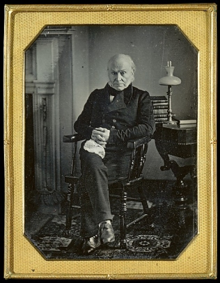 john_quincy_adams_photograph