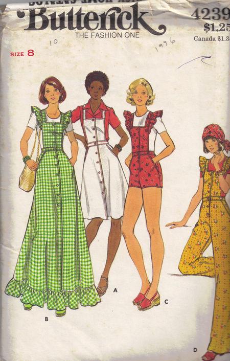 C1976_4239_Butterick_Jumper_Dress (1)