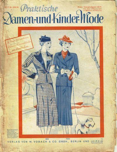 Magazine_Cover1