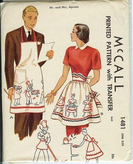 McCall1481