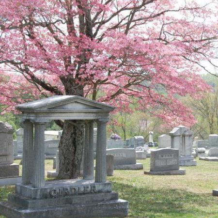 somerset-city-cemetery-1