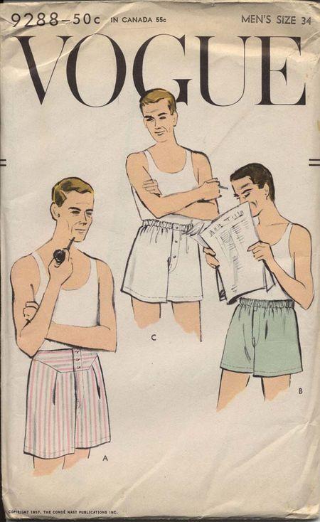 Vogue9288-34