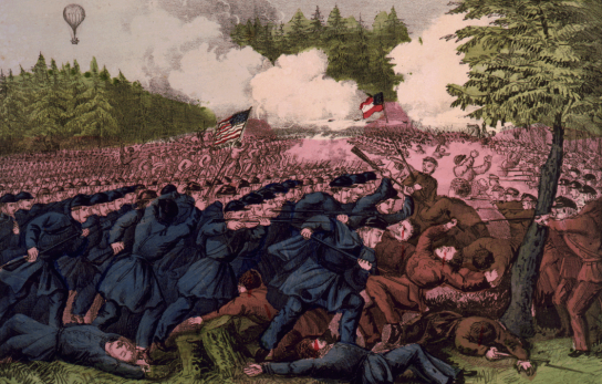 Battle_of_Seven_Pines,_or_Fair_Oaks