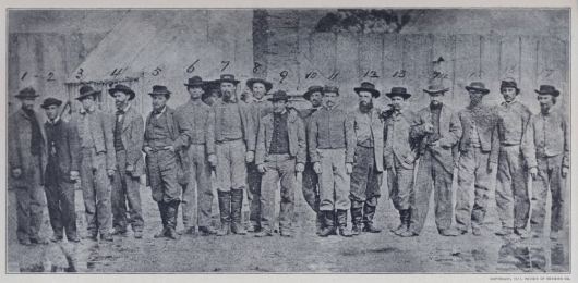 photo-history_confederate_prisoners_point_lookout_