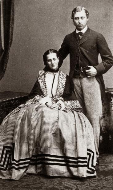 1862-engagement