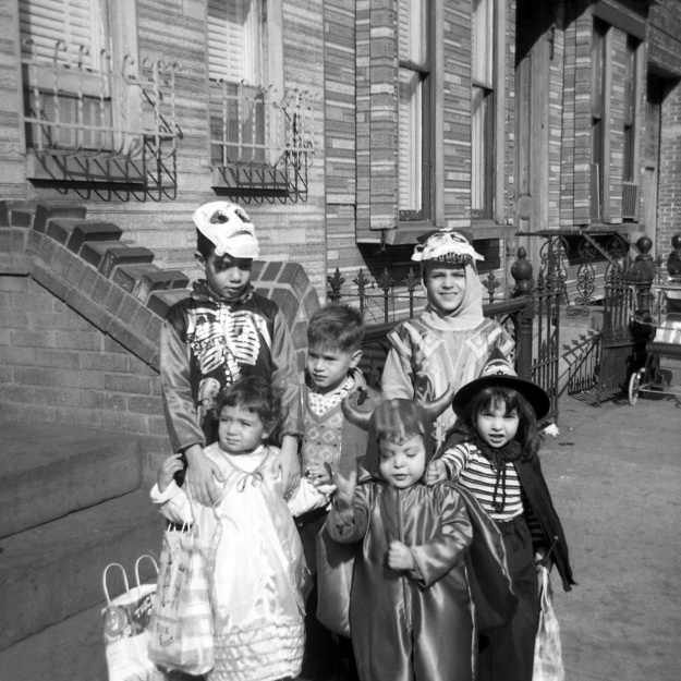 Halloween1965