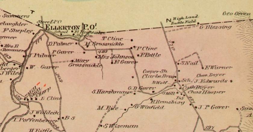 p-39-jackson-district-16-version-2-e1542326442892.jpg