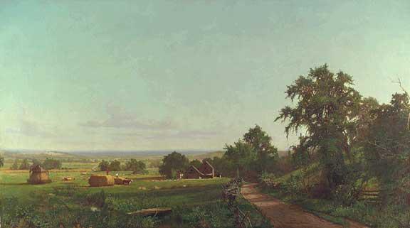AdamsCo1870