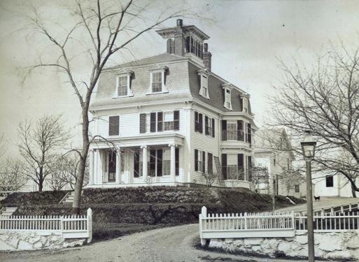 original-house