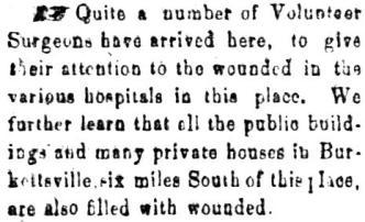 valleyreg19september1862