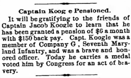 frednews3dec1892kooglepension